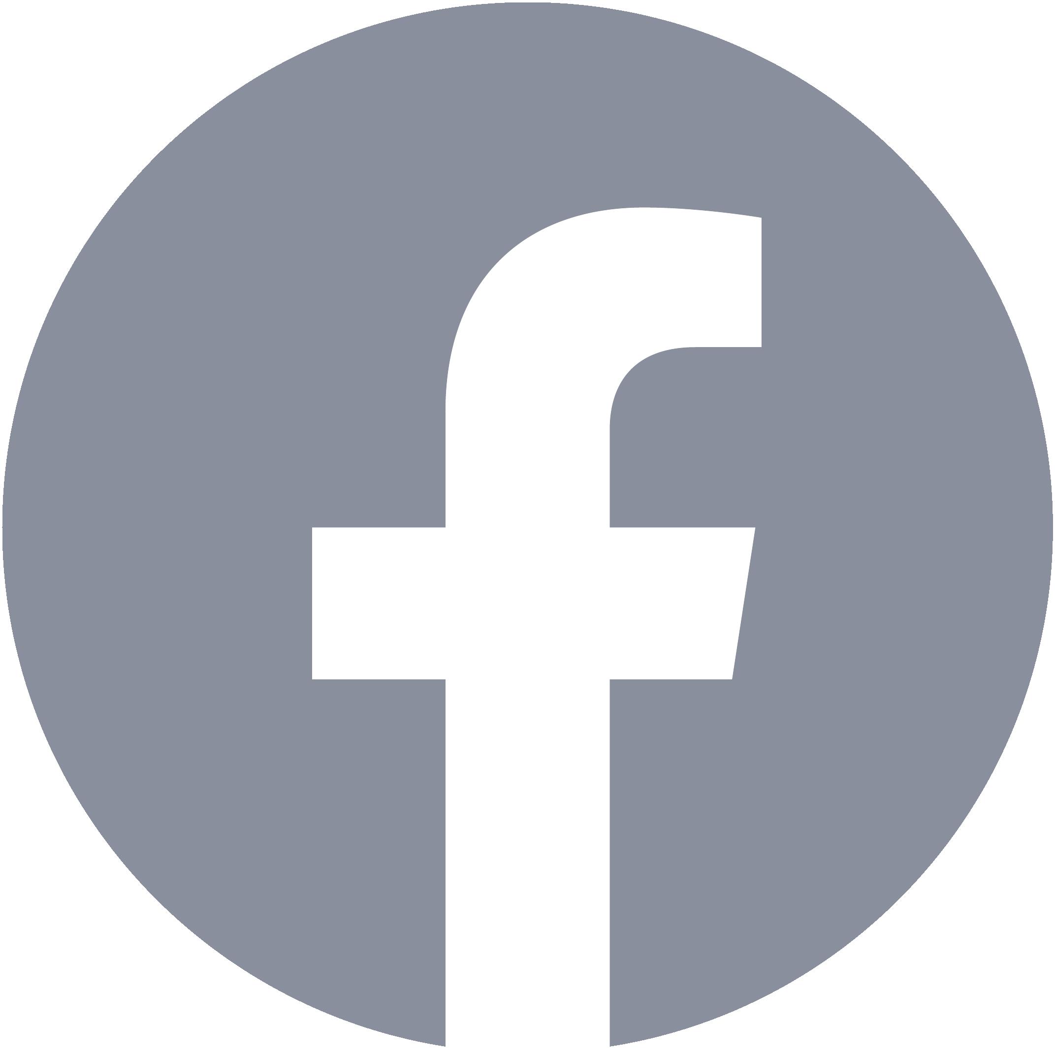 Sollingglas auf Facebook